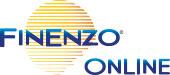 Finenzo Online Boxtel